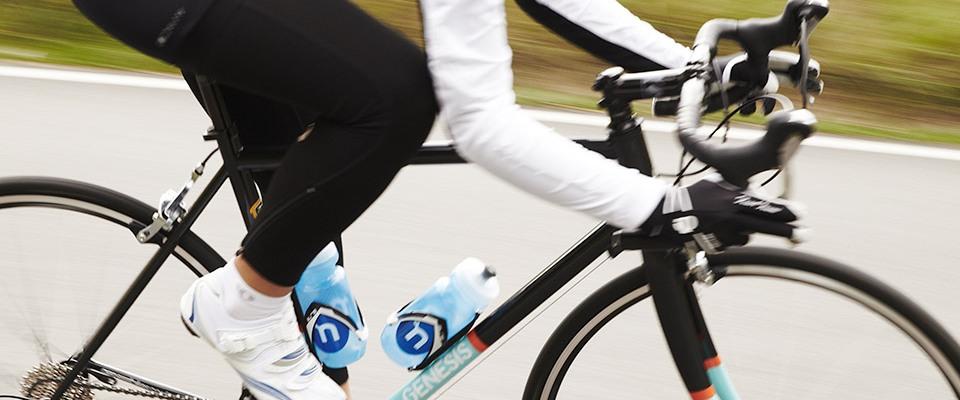 Genesis Road Bikes